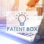 patent box - technetic